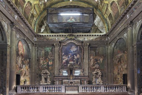 chiesa-san-paolo-converso-cls-architetti-studio-milano-2014-01